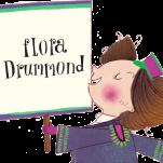 Flora_Drummond
