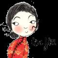 Qui_Jin
