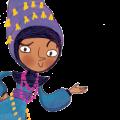 Sayyida_al-Hurra