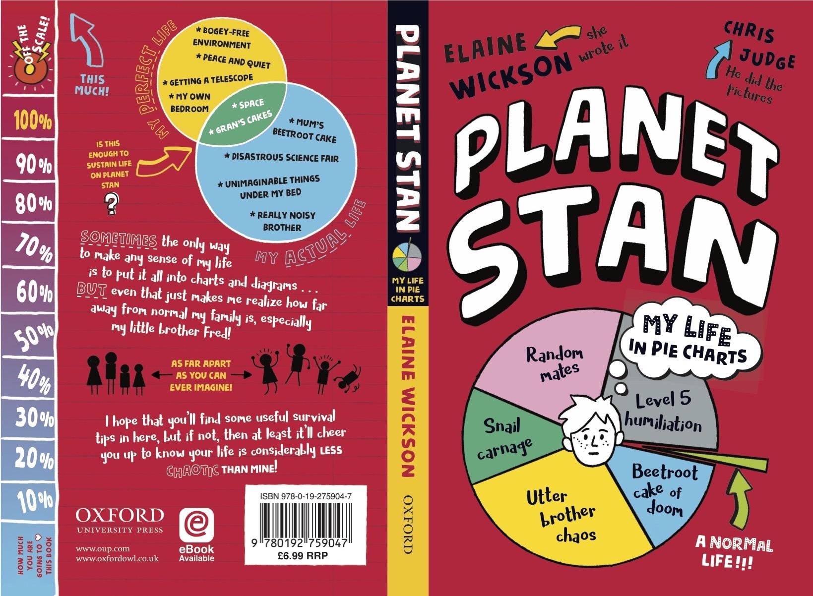 Planet riddles super teacher answers ebook array reviews u2013 page 2 u2013 the reader teacher rh thereaderteacher com fandeluxe Choice Image
