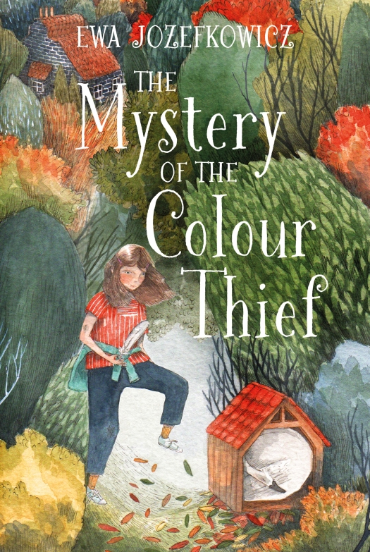 Jozefkowicz_THE MYSTERY OF THE COLOUR THIEF