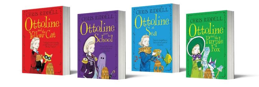 Ottoline-packshots-x4