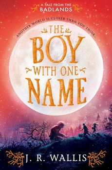 the-boy-with-one-name-9781471157929_lg