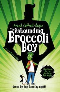 9780330440875the astounding broccoli boy_18_jpg_262_400