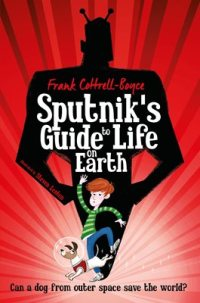 9781447237570sputnik-s guide to life on earth_17_jpg_265_400
