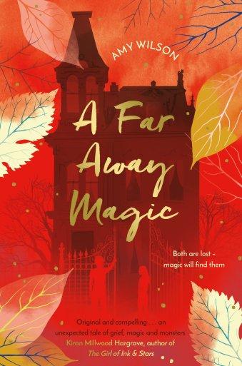 9781509837762a far away magic_11