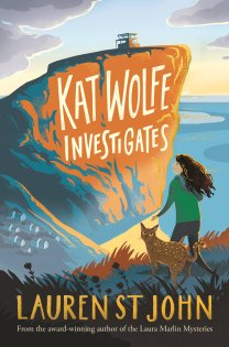 9781509871230kat wolfe investigates_20