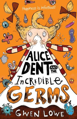 Alice-Dent-and-the-Incredible-Germs-667x1024