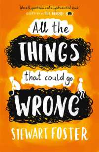 all-the-things-that-could-go-wrong-9781471145421_hr