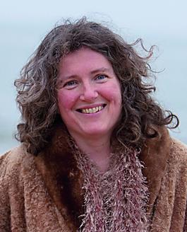 Anne Booth CMYK