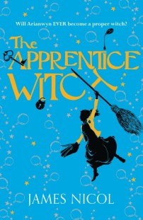 Apprentice-Witch-665x1024