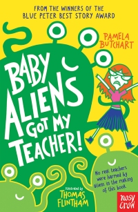Baby-Aliens-Got-My-Teacher-69184-1