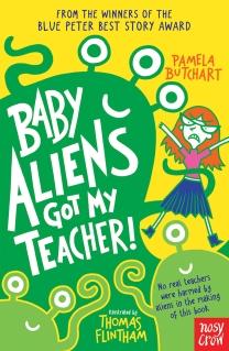 Baby-Aliens-Got-My-Teacher-69184-1