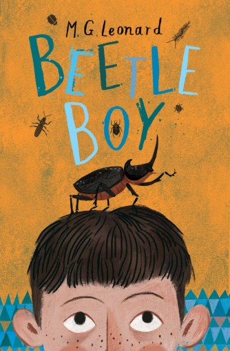 Beetle-Boy-website-672x1024