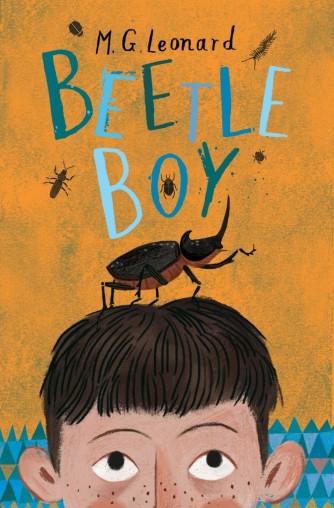 Beetle-Boy-website-672x1024