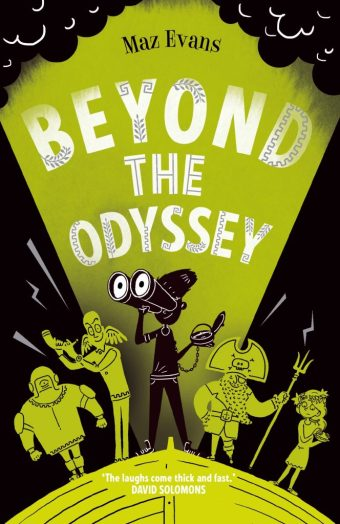 Beyond-the-Odyssey-664x1024-2
