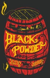 Black-Powder-AW-2-665x1024