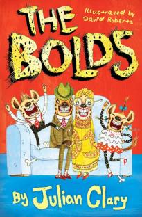 bolds