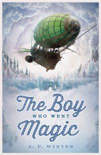 Boy-Who-Went-Magic-667x1024