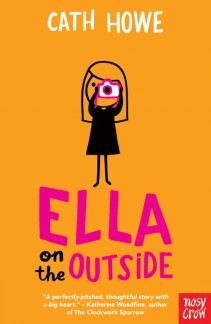 Ella-on-the-Outside-356449-1-456x701