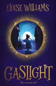 gaslight-final-cover