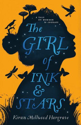 Girl-of-Ink-Stars-new-667x1024