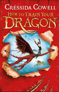 How_to_Train_Your_Dragon_Hachette