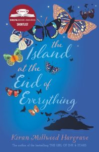 Island-at-the-End-of-Everything-Costa-663x1024
