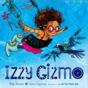 izzy-gizmo-9780857075123_hr