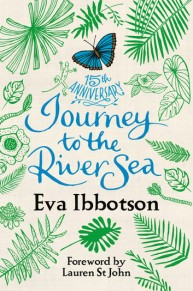 journey-to-the-river-sea-10th-anniversary-edition