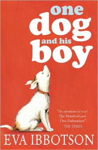 one-dog-and-his-boy
