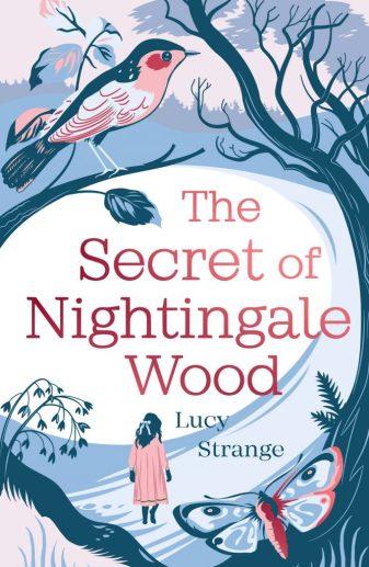 Secret-of-Nightingale-Wood-667x1024