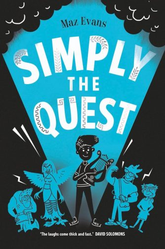 Simply-the-Quest-for-website-679x1024
