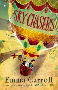 Sky-Chasers-665x1024