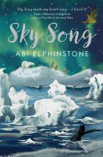 sky-song-9781471146077_hr
