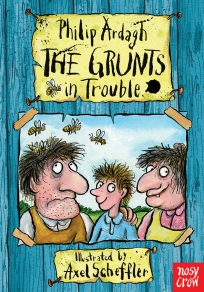 The-Grunts-in-Trouble-69381-1