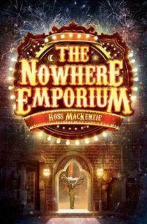 the-nowhere-emporium-pack-of-6