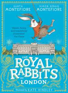 the-royal-rabbits-of-london-9781471157882_hr