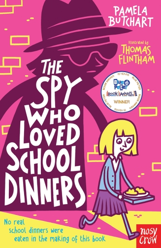 The-Spy-Who-Loved-School-Dinners-69076-1