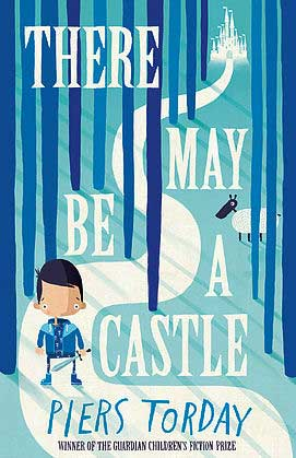 there-may-be-a-castle