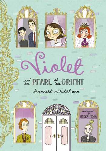 violet-and-the-pearl-of-the-orient-9781471118951_hr