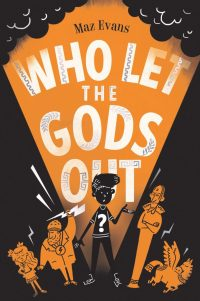 Who-Let-the-Gods-Out-679x1024