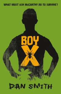 Boy-X-669x1024
