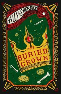 Buried-Crown