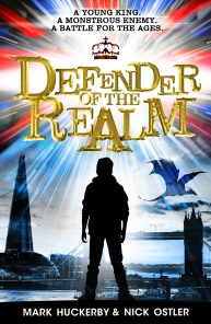 Defender of the Realm new cover small