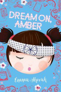 DreamonAmber