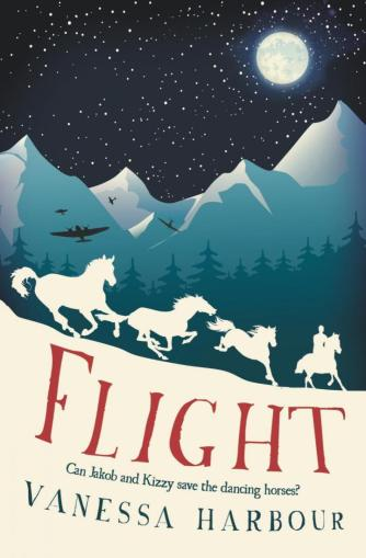 Flight cover-2