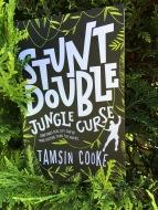 Jungle curse.jpg