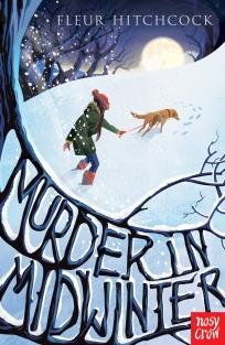 Murder-In-Midwinter-72656-1