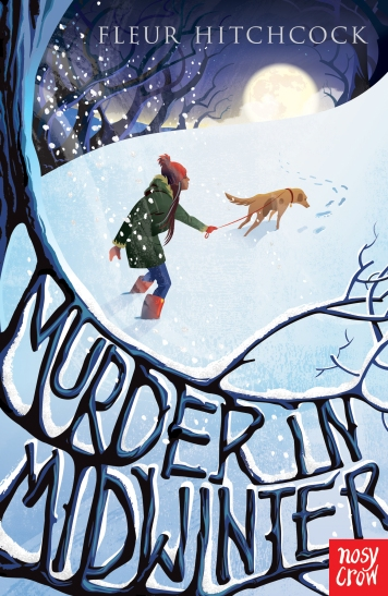Murder-In-Midwinter-72656-1
